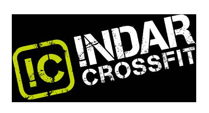 INDAR CrossFit